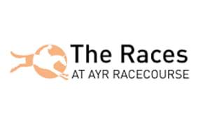 Races & Tickets |Ayr Race Track