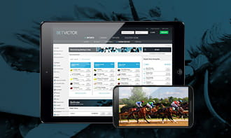 Betvictor mobile betting apps horse racing betting odds wolverhampton