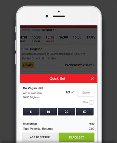 download ladbrokes app for ipad