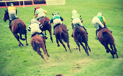 Racing post trophy betting odds play free online betting games in golf